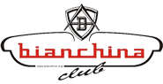 Bianchina Club